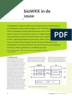 Koolwijk, e. en Peeters, s., Wkk en Biowkk in de Glastuinbouw.pdf