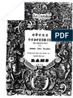 Medicinalrecipes Original