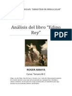 Análisis de Edipo Rey.docx