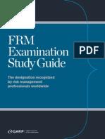 2013FR2013FRM_StudyGuide.