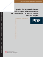 6_ProtocolUsos