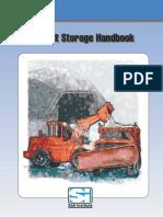 Ip Salt Storage
