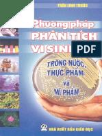 Pp Phan Tich Split 1 5041