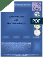Final_AQIS_20PROCESS_20HANDBOOK_1 (1)