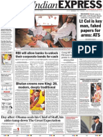07_11_2008_Front page