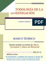 4._MARCO_TE%C3%93RICO[1]
