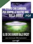 Il Libro Che Cambierà Per Sempre Le Nostre Idee Sulla Bibbia - Mauro Biglino