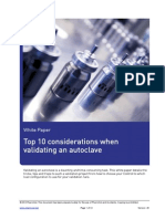white_paper_autoclave_validation.pdf