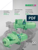sp-170-6-i.pdf