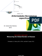 Enfermedades_Neurológicas_especificas