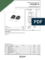 113754_FK20SM-10.pdf