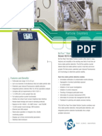 Biotrack TSI.pdf