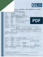 EN welder certificate sample_0.pdf