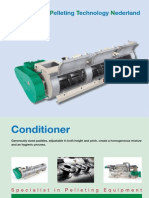E-Conditioner.pdf