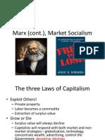 11 Marx MarketSocialism Community2011