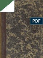 Dictionnaire languedocien-français / Boissier de Sauvages, Pierre Augustin. Volume 1