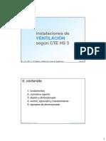 documentacion_salubridad