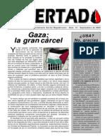 libertad_12.pdf