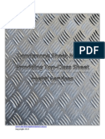 Dandenong Sheet Metal