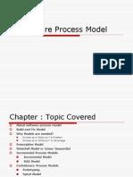 Lecture-2013-10-22 - Process Model