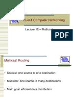 cp7112 case study network design lab manual