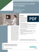 Amnioscopic Rendering Method 3d4d Volume Imaging Training-00163490
