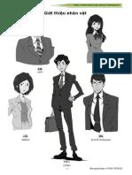 NHK_Learn_Japanese_vietnamese.pdf