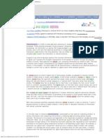 Analog and Digital Signals _ Electrical Instrumentation Signals