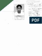 Sanjaya ID