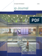 Arup Journal 1-2010