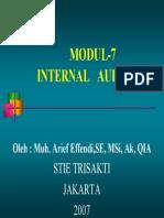 Bab 07-Audit Findings.pdf