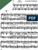 Bartok - Allegro Barbaro.pdf