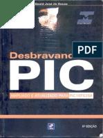 Desbravando O Pic Pdf