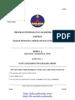 [Edu.joshuatly.com] Kedah Trial SPM 2013 English [EEB7E465]
