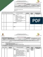 Secuencia Didactica de Fisica 2012-213 Bloque 1