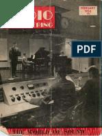 1952-2-audio