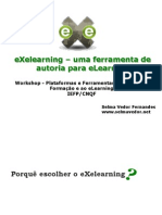 apresentaoexe1-090703070013-phpapp02