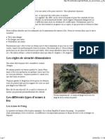 Guide de survie_Arme à feu - Wikibooks
