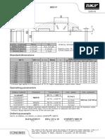 S03P_en.pdf