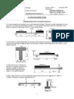 lista3[1].pdf