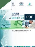 Catalog Medic 2011