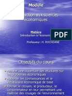 introduction_aux_sciences_economiques.ppt