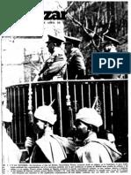 Alcazar, El 19550401-1.pdf