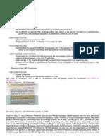 Consti May 29.pdf