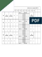 slot_modified.pdf