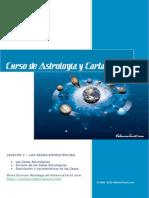 AstrologiayCartaAstralLeccion3