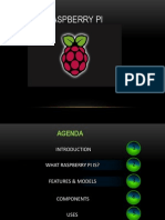 Raspberry Pi .pptx
