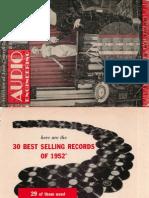 1953-3-audio