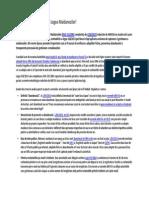 Tabel Analiza Norme ANSVSA - ZeroMaidanezi 21 Oct 2013