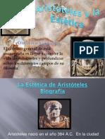 Aristóteles y la Estética exp